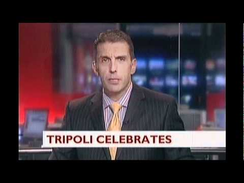 BBC | BBC World News join BBC News Channel (2011).