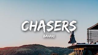 Bahari Chasers Lyrics.mp3