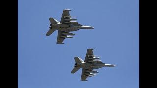 أخبار عالمية | أستراليا ترسل طائرتى استطلاع للفلبين لدعمها فى محاربة #الإرهاب