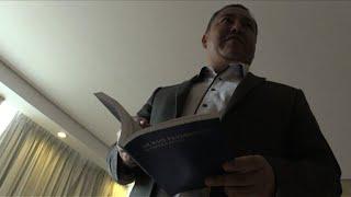 Venezuela: un pasteur rêve de détrôner Maduro aux élections thumbnail