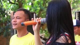 Video kasih tak sampai triyas vernandes & nur ciu  romansa muryolobo 2017 download MP3, 3GP, MP4, WEBM, AVI, FLV Januari 2019