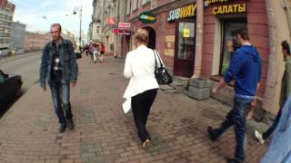 Где купить фишай для iPhone в Санкт-Петербурге?(, 2013-05-14T14:53:39.000Z)