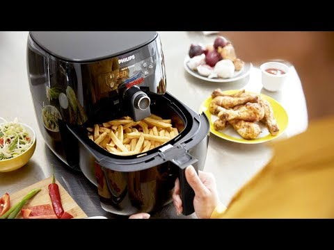 5-best-airfryer---top-air-fryer-to-buy-in-2020