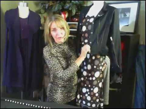 Silhouette Patterns FabricPattern Combinations YouTube Best Silhouette Patterns Youtube