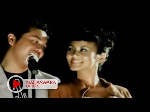 Kerispatih - Kejujuran Hati (Official Music Video NAGASWARA) #music