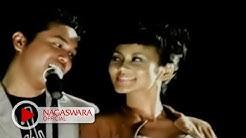 Kerispatih - Kejujuran Hati (Official Music Video NAGASWARA) #music  - Durasi: 4:40.