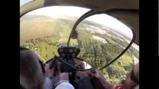 Video Helicopter Fishing download MP3, 3GP, MP4, WEBM, AVI, FLV Mei 2018