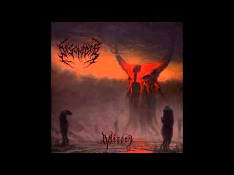 Disentomb: VIII.  Megaliths of Despair