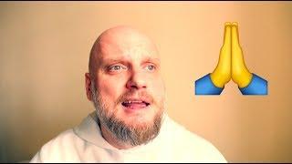 [CNN#073] Dlaczego Bóg nie wysłuchał mojej modlitwy?