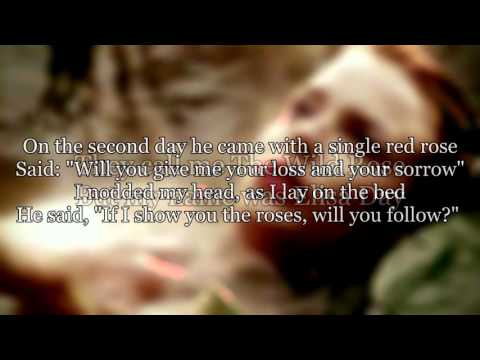 Where the wild roses grow Karaoke by Radu