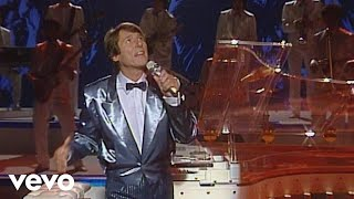 Udo Jürgens - Hautnah  (Show & Co. mit Carlo 04.10.1984)