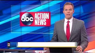ABC Action News on Demand | April 25, 4AM
