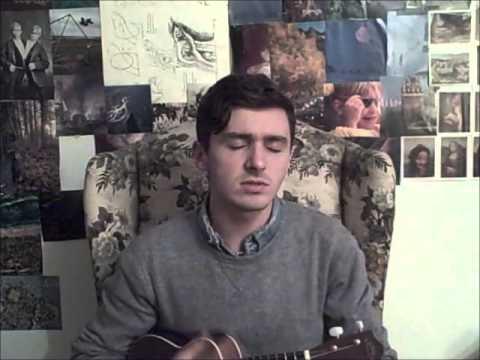 Lies Marina And The Diamonds Ukulele Cover Youtube