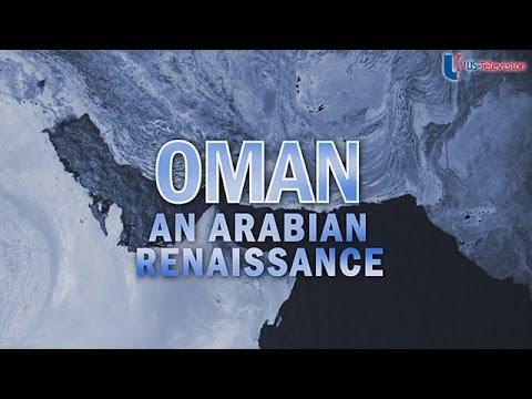 US Television - Oman 2