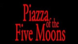 L'Affaire Des Cinq Lunes (Piazza Delle Cinque Lune) - Bande Annonce (VOST)
