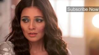 Woh Apna Sa - 27 June 2017   Today Episode Woh Apna Sa Full - वो अपना सा