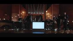 Edward Moncada Mac Miller Tribute Concert