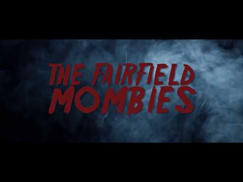 "Fairfield Mombies 2017: ""A Nightmare in Fairfield, CT"""