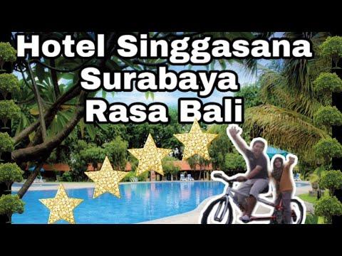 balinya-hotel-di-surabaya!!-review-hotel-singgasana-surabaya