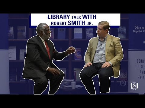 library-talk:-robert-smith,-jr.-on-preaching
