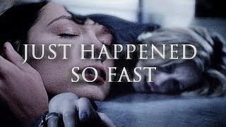 "teen wolf ✦ ""just happened so fast..."""