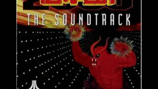 Tempest 2000 - Mind