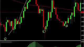 How to make $1600 per day trading forex - Daily Pips Machine