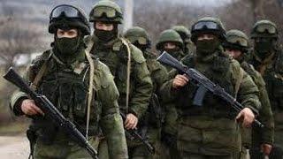 Кино бесплатно.Русские новинки.Военная контрразведка  2с