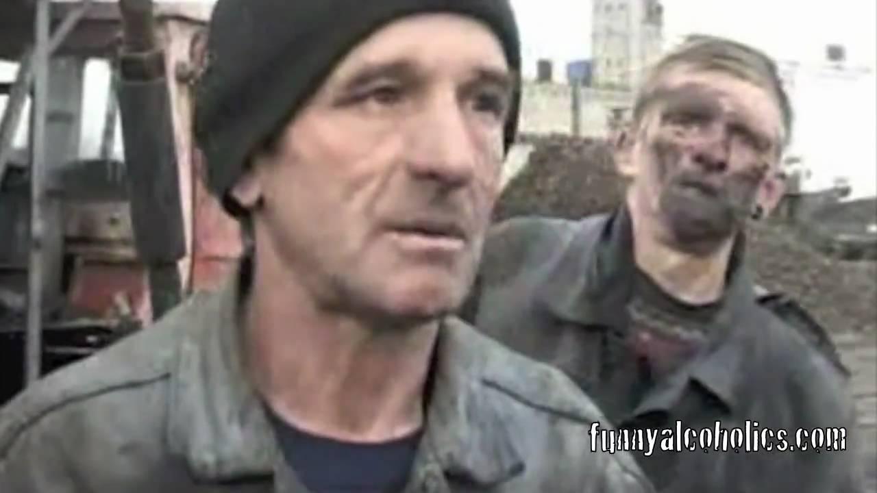 Russian Teen Video This Drunk 105