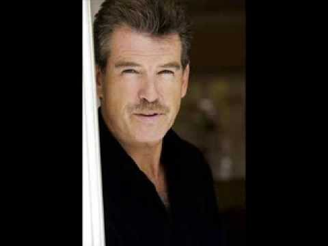 Pierce Brosnan An Irish man 0001