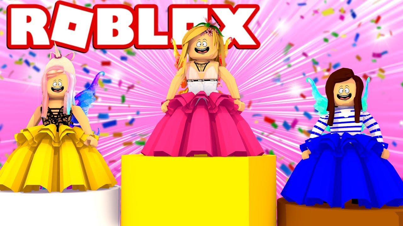 Little Kelly Changes Her Skin Little Club Makeover Roblox W