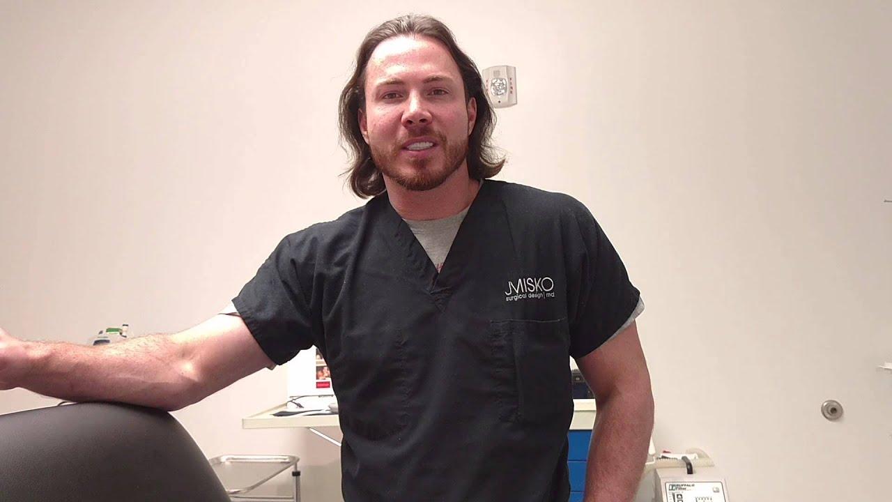 Dr. Emilio A Arispe, MD - Pediatrics Doctor - Omaha, NE