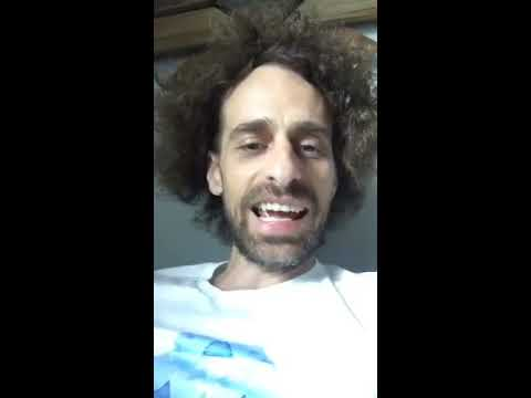 isaac kappy - photo #42