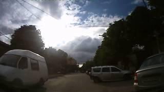 Трансфер по крыму и украине(Наши автомобили класса -«Повышенной комфортности» считаются автомобили по Европейской классификации..., 2013-06-19T16:37:03.000Z)