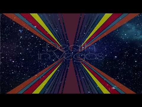 Death In Vegas - Black Hole (Subtitulado) mp3