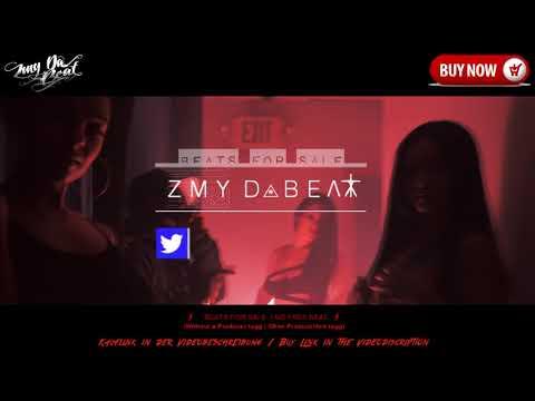 """G.O.T.H.A.M."" ► Rap Beat Instrumental {Banger} Prod. by ZMY DaBeat"