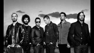 Linkin Park - One Step Closer(feat. Jonathan Davis) long version