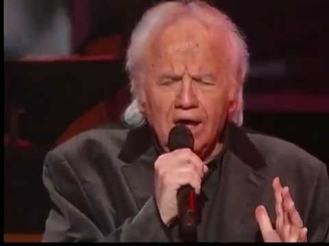 Jay Black   AMAZING Cara Mia Performance on PBS ca  2011 HQ   Published on Apr 20, 2012 YouTube
