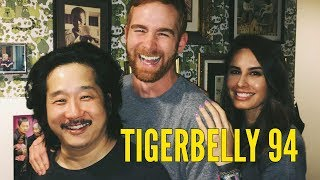 Download lagu Andrew Santino & The Purry Gates | TigerBelly 94
