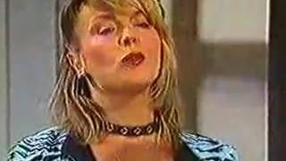 Scheibenwischer aus 1982 – Atom
