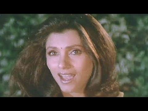 Aa Bhi Jaao Naa - Sunny Deol, Dimple...