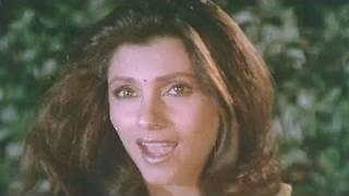 Aa Bhi Jaao Naa Sunny Deol, Dimple Kapadia, Aag Ka Gola Song