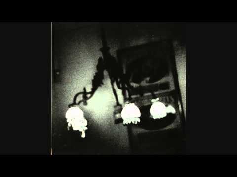 Sun kil moon - april full album HQ
