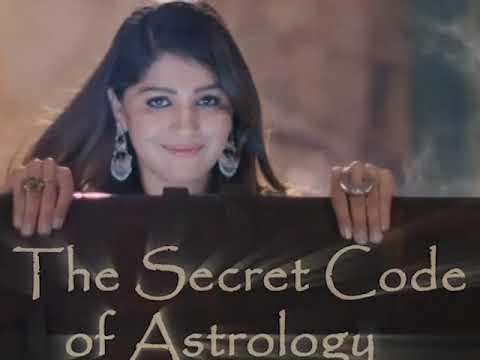 @dr.dhara_spirituality -