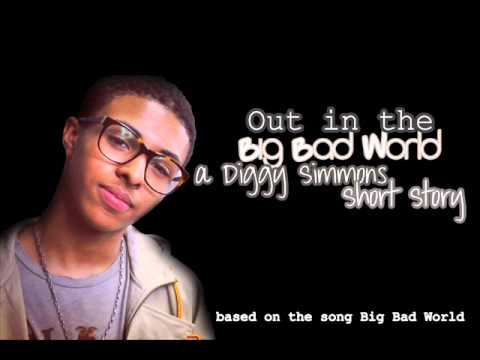out-in-the-big-bad-world-a-diggy-simmons-short-story-chapter-1