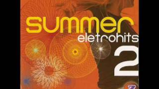 13. I Wish - Infected Mushroom - Summer Eletrohits 2 .wmv