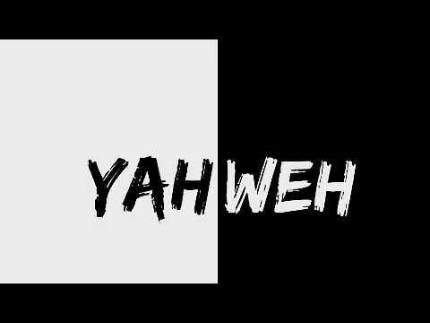 New Sound Music - Yahweh