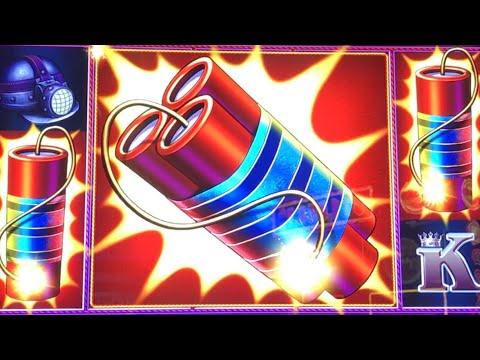 Pokerstars TV total