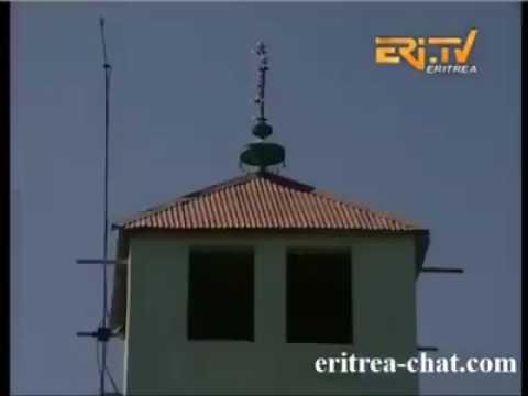 agaiazian Eritrea tv