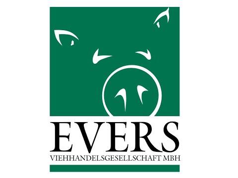 Evers Viehhandelsgesellschaft Mbh    Unternehmensfilm